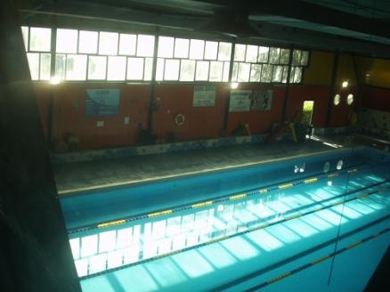 Immagine 7 21 la piscina ieri - Piscina peschiera borromeo ...