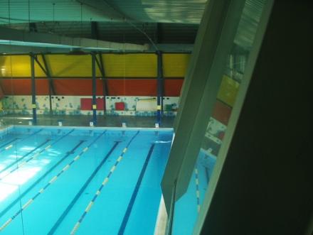 Immagine 8 21 la piscina ieri - Piscina peschiera borromeo ...