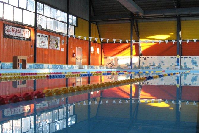 Immagine 1 18 la piscina - Piscina peschiera borromeo ...