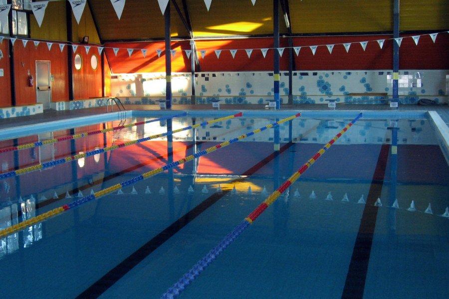 Immagine 2 18 la piscina - Piscina peschiera borromeo ...