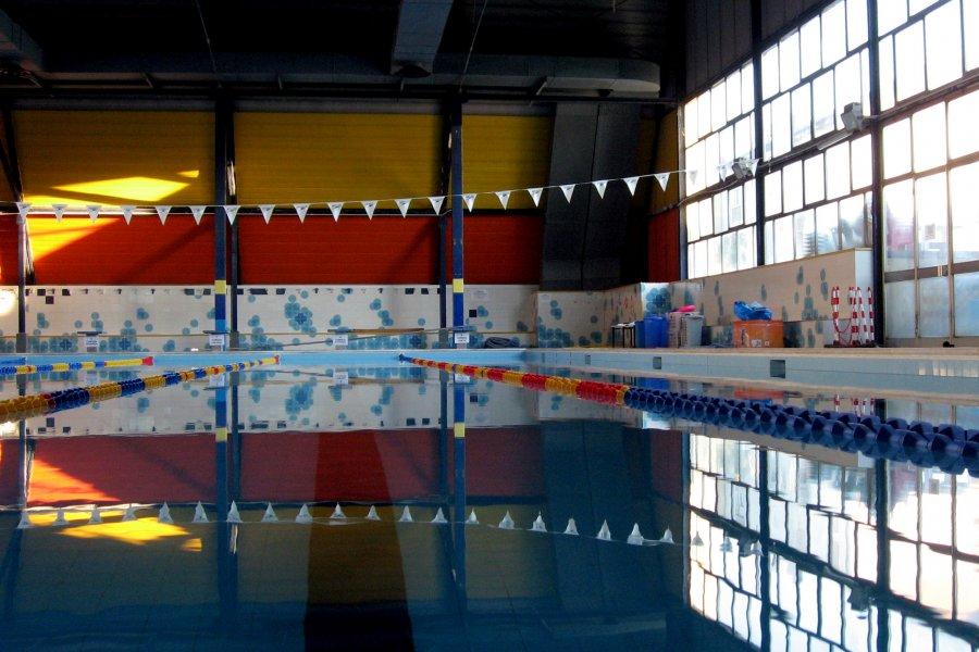 Immagine 3 18 la piscina - Piscina peschiera borromeo ...