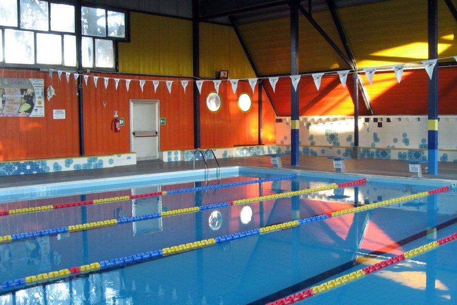 Immagine 4 18 la piscina - Piscina peschiera borromeo ...