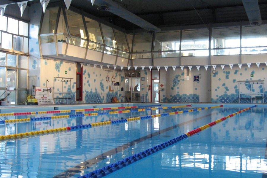 Immagine 5 18 la piscina - Piscina peschiera borromeo ...